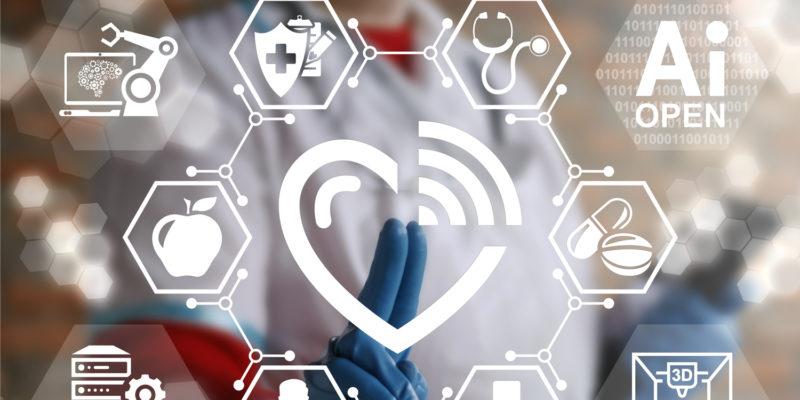 7类医生如何看待医疗人工智能的价值
