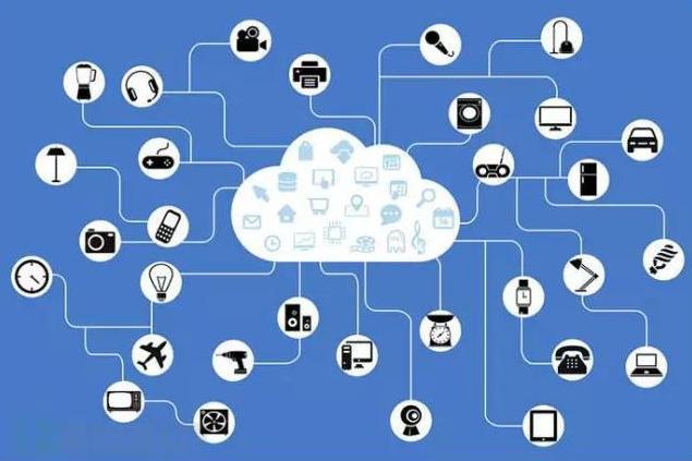 物联网重构世界 智能家居谁主沉浮?