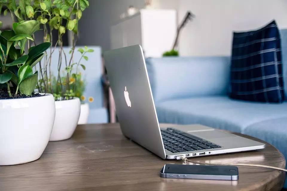 全球笔记本电脑出货排名出炉:苹果无缘前三
