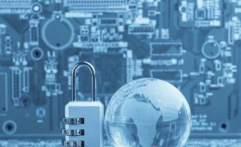 美国民用安防DIY需求大 国内市场发力点在连锁店铺