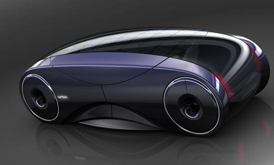 中国首个电动汽车测评管理规则发布
