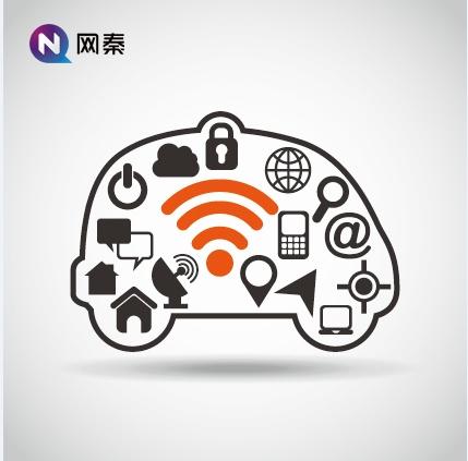 中国智能汽车要如何弯道超车?