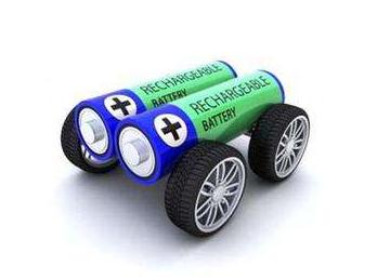 钛酸锂电池将成动力电池市场主流?