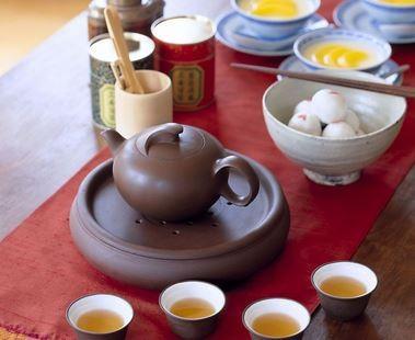 广东质检院开创凉茶非法添加物检测新方法