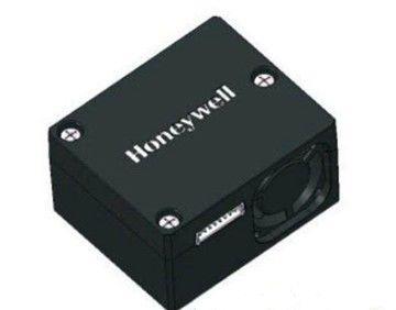 霍尼韦尔发布全新颗粒传感器