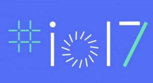 谷歌用十年完成了AI起步 未来将成为业务中心