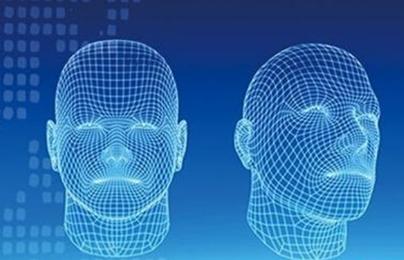 2017年人脸识别行业研究报告