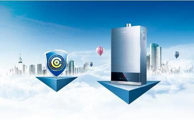 消费者呼吁:家电升级应基于用户体验