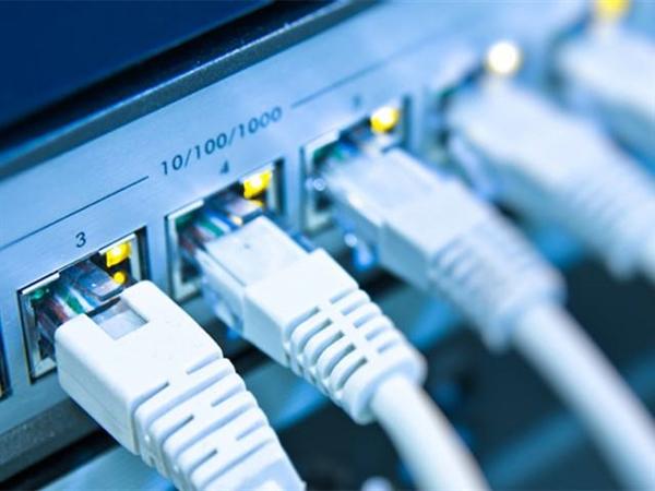 全国80%光纤接入 百兆宽带竟打不开网页