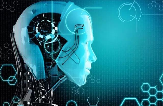 我国医疗人工智能离全面应用究竟有多远?