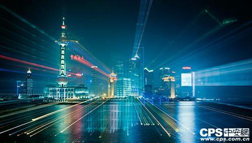 安防能为智慧城市做些什么?