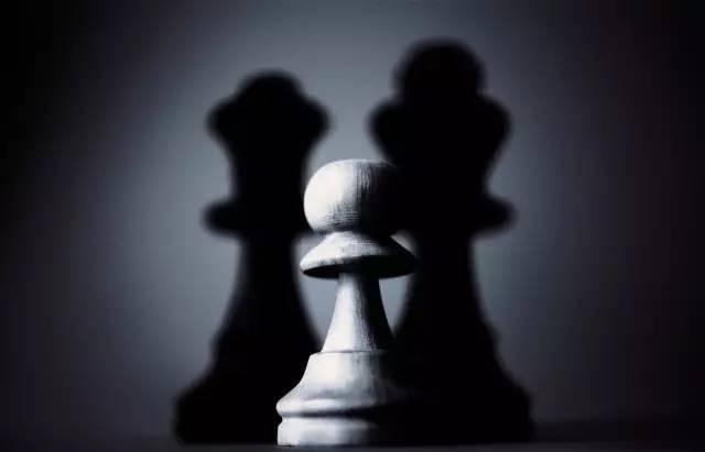为什么大家如此热衷于研发棋牌类人工智能?