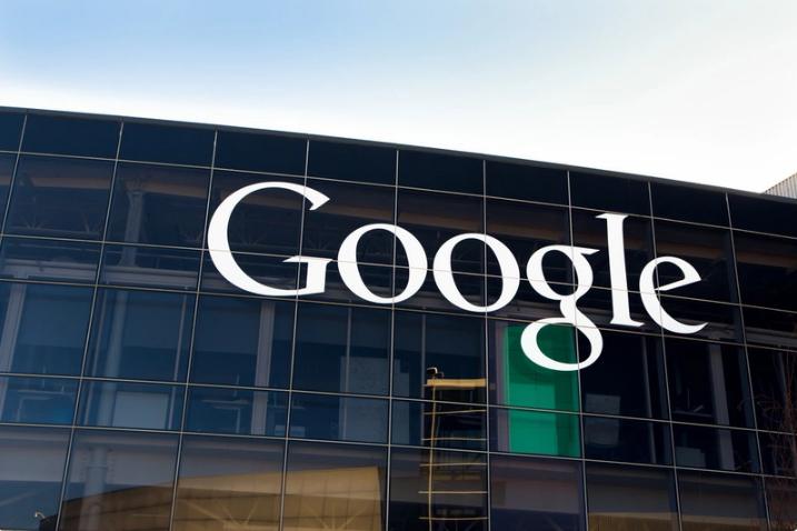 Google成立新AI风投机构 或进一步加码人工智能