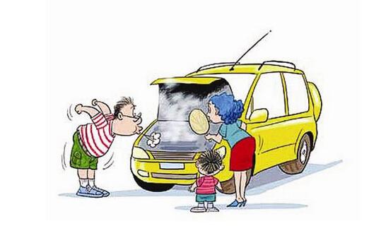 车载蓄电池怎么养怎么用 这几条你应该要知道