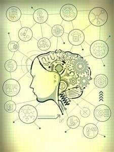 人工智能最大问题:遇到新情况一筹莫展