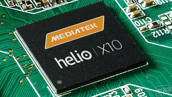 Helio X30处境尴尬 联发科该何去何从?