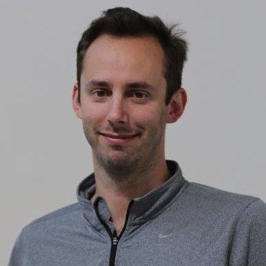 Waymo诉Uber案脉络全程梳理
