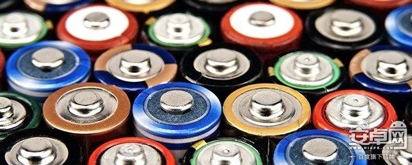 电池技术下一次真正突破是何时?