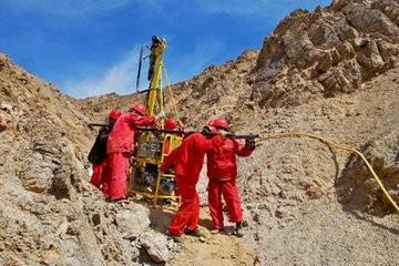新型地震仪器测试数据分析软件助力勘探提速提效