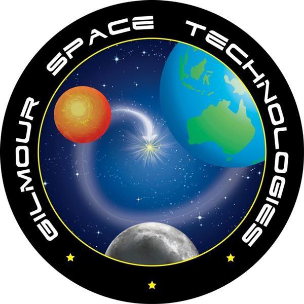2500万!又一家玩3D打印火箭燃料的公司获巨额投资