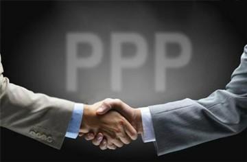 新疆首个水计量远程管控PPP项目落户博乐