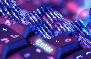 传感器广泛受益环境监测 技术突破成为关键引擎