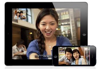 苹果WWDC2017展望iOS11新功能:Siri或许更实用