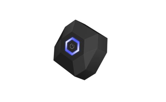 酷浪小羽3.0智能羽毛球传感器评测