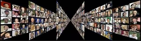 BAT 杀入 看数博会安防企业如何赢回视频大数据尊严!