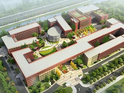 核电产业中心联姻仪器仪表制造商 解决计量难题