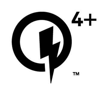 高通发布快充4+标准:比QC4.0提速15%