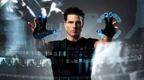 浅谈生物传感技术的定义、发展现状与未来