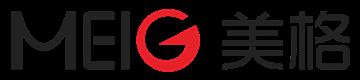 深圳市美格智能技术股份有限公司申报OFweek 2017物联网创新技术产品奖
