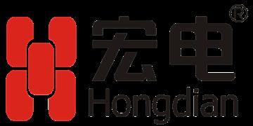 深圳市宏电技术股份有限公司申报OFweek IoT Awards 2017