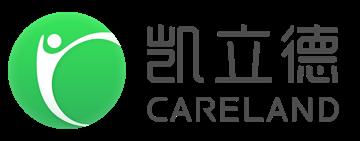 深圳市凯立德科技股份有限公司申报OFweek 2017最佳物联网应用案例奖