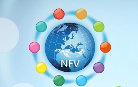 """中兴通讯NFV全球市场持续突破:""""筑底""""技术上升期"""