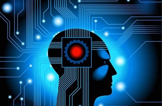 """""""人工智能+"""" 未来我们该如何存在"""