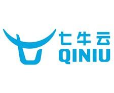 上海七牛信息技术有限公司申报OFweek 2017最佳物联网应用案例奖
