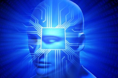"""也许你听的下一首歌,是人工智能""""唱""""的"""