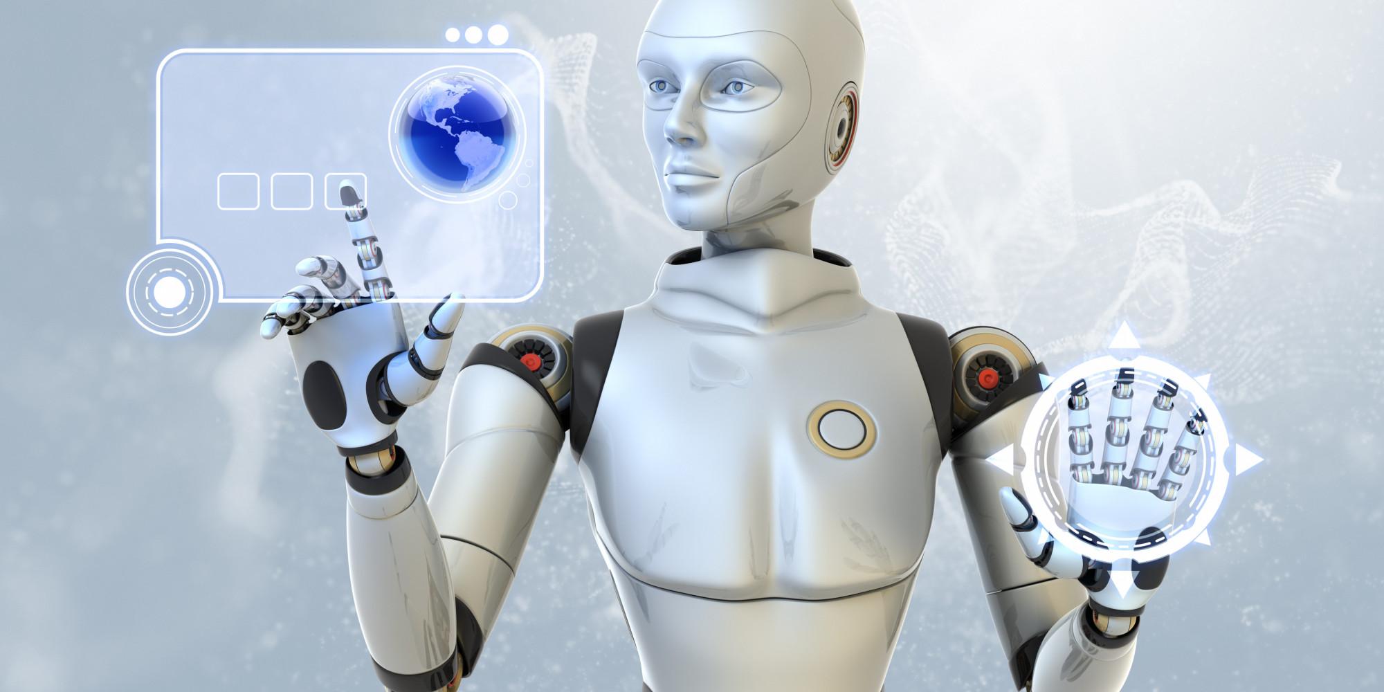 人工智能将会告诉你:你的寿命还有多久?