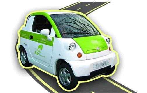政策阴晴不定 低速电动车路在何方?