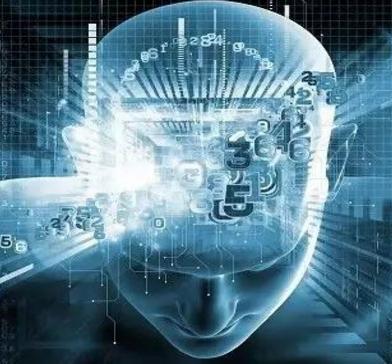 安防厂商如何在AI时代重塑核心竞争力