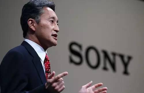 索尼:摄像头给谁我说了算 小米、HTC靠边站!!
