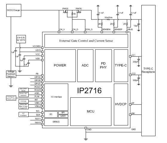 电路 电路图 电子 原理图 559_480