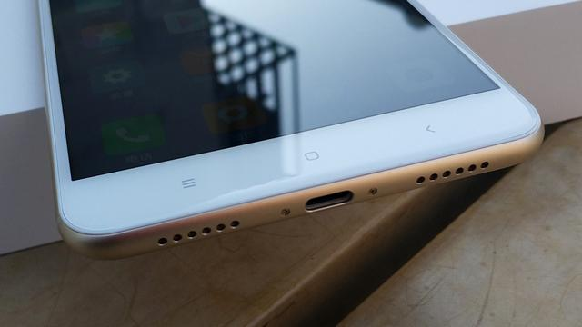 小米Max 2评测:才不是只有大屏大电池!