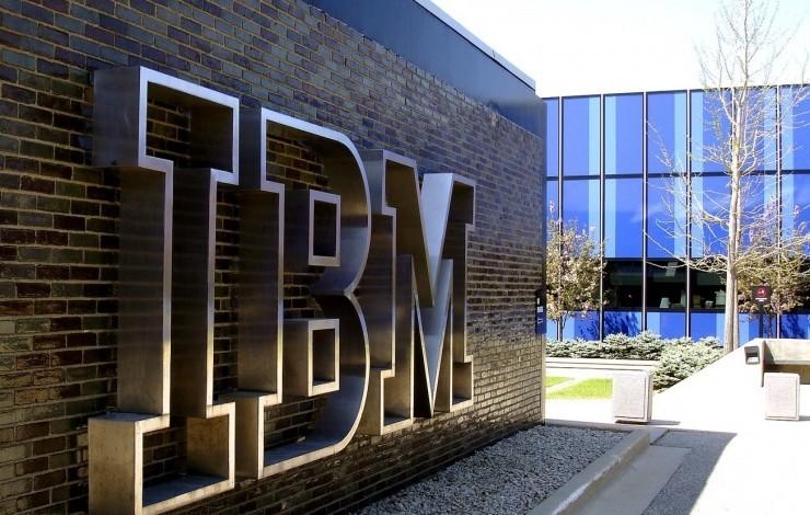 IBM和三星推出5nm工艺,为摩尔定律+1s
