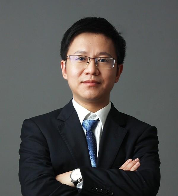 访问极限元创始人雷臻:极限元深耕三大行业