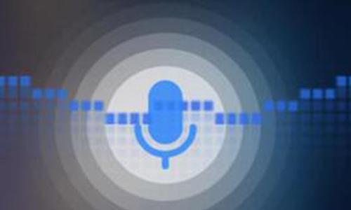 智能语音的白热化暗战 智能家居语音入口应用专题