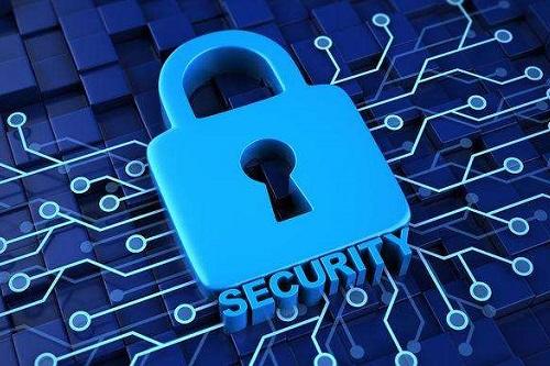 解读《网络安全法》 分析互联网信息泄露来龙去脉