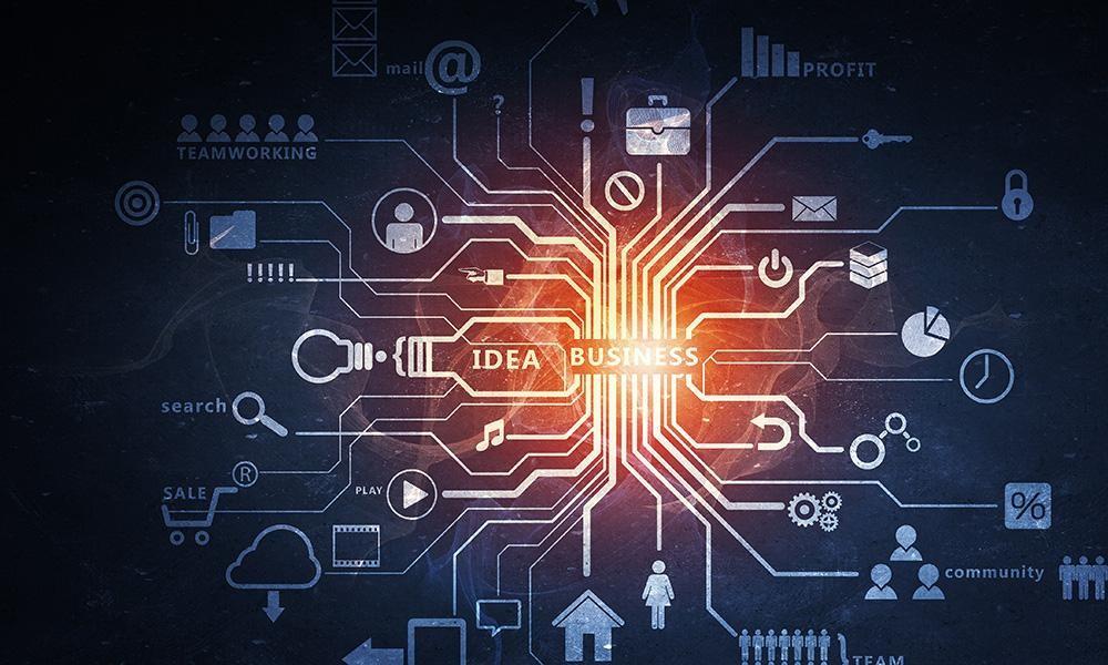 中国传感器市场现状及趋势分析